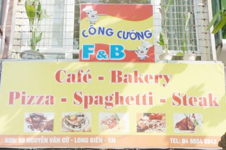 banh_ngot_cong_cuong